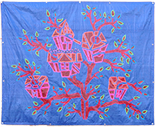 Tarp-for-Sasi-website-Treefort-transparentBG-220w