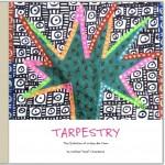 Tarpestry book